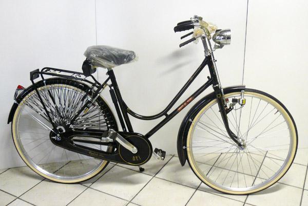 Umberto Dei Da Donna Elpirata Bike Padova Negozio Di Bici